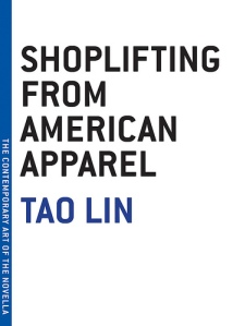 shoplifting-from-aa