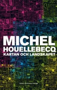 houellebecq-michel-kartan-och-landskapet
