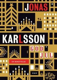 God_jul_Jonas_Karlsson