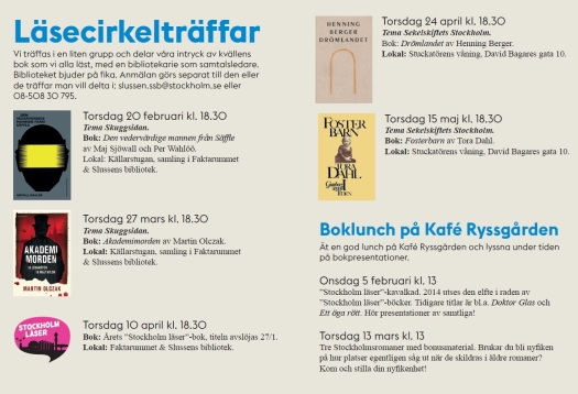 Slussens_biblioteks_varprogram_fran_PDF