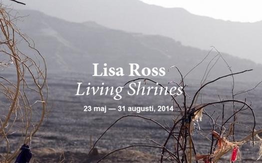 Lisa_Ross