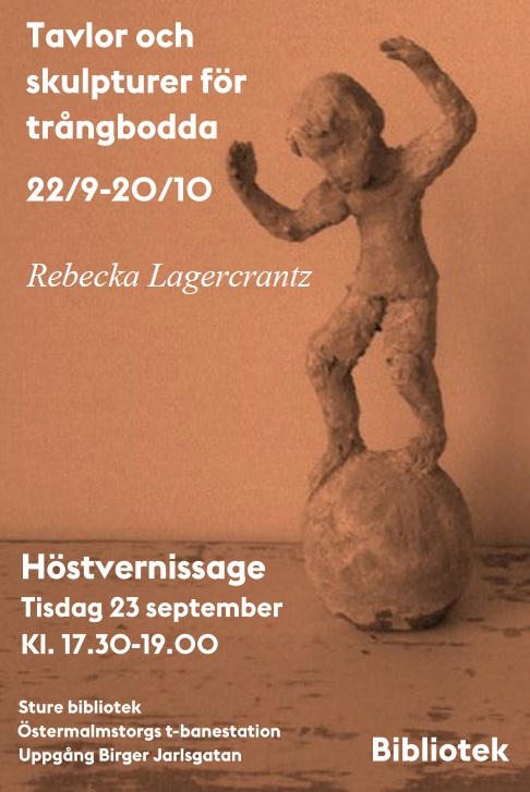 Rebecka_vernissage_sep_2014