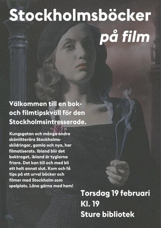 Affisch_Stockholmsbocker_pa_film