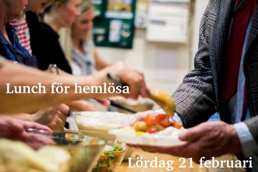 Hemlöslunch_höst2014_IMG_8541