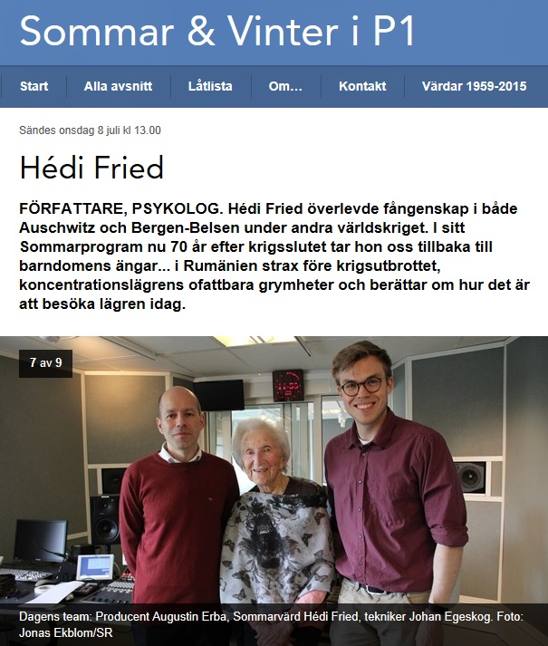Hedi_Fried