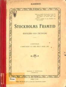 Framsida_Stockholms_framtid-1905532087