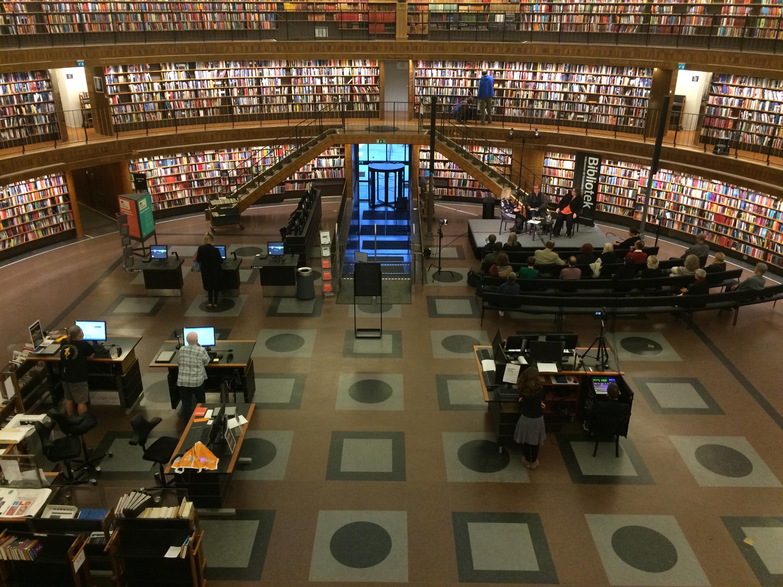 kunde inte hitta bibliotek matchmaking