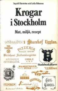 Framsida_Krogar_i_Stockholm