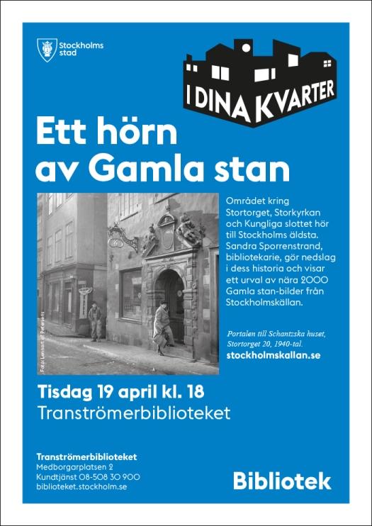 WEBBILD_I-dina-kvarter-Gamla-stan---Tranströmer-2016-04-19-NY