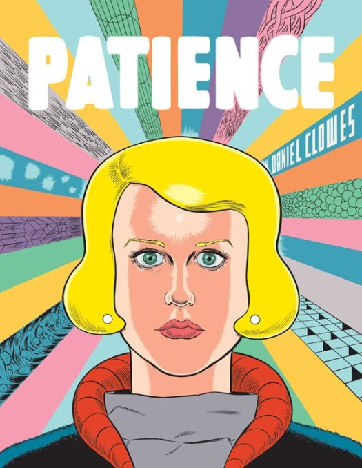 PATIENCE_FC_Colors2 copy