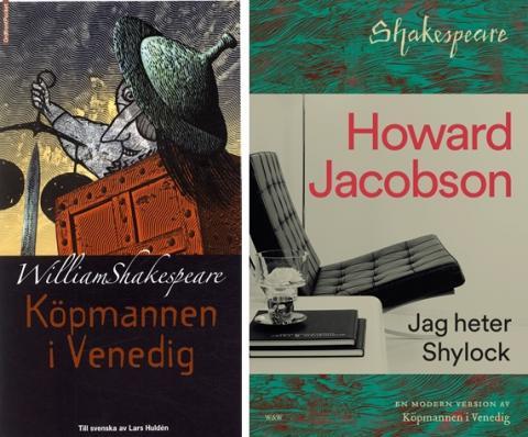 shakespeare-host-tva-litterara-salonger-om-shylock-13-och-27-oktober-23341