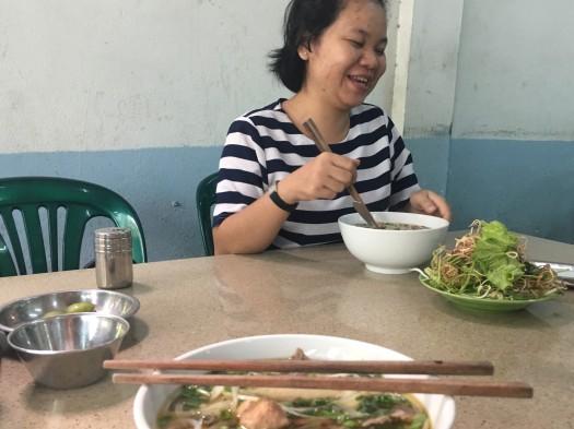 Nudlar_i_Vietnam